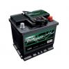 Акумуляторна батарея 100А