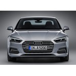 AUDI A5 COUPE КУПЕ 2016 ГОДА!!!