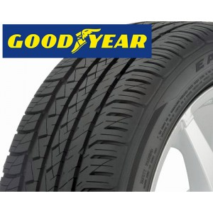 Шина 195/65R15 91H EFFICIENTGRIP (Goodyear)