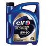 ELF Evolution Full-Tech 5W-30 FE