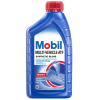 Mobil Multi-Vehicle ATF